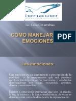 Manejo de Las Emociones.ppt2