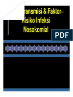 6-Infeksi Nosocomial.pdf