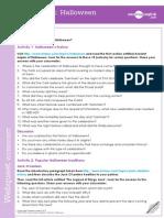 halloween-webquest-worksheet.pdf