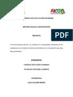 Proyecto Terminado Web 2.0
