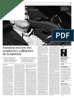 Periodico Lamourette