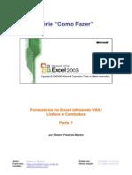 SÉRIES COMO FAZER - FORMULÁRIOS COM LISTBOX E COMBOBOX.pdf