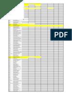 TIMETABLE MGMTSCFALL2013 (1).xls