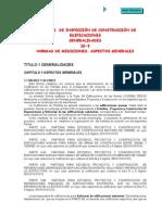 6)Ig 5normasdemediciones.aspectosgenerales