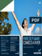 PARA DE FUMAR.pdf