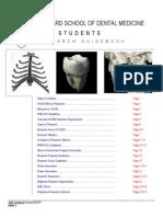 DMD_GUIDEBOOK_.pdf