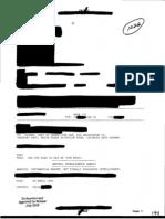 0000925B Guzman celula infiltrada.pdf