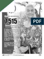 Pension a Dos Seguro Social 271013