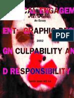 critical_engagement_loki pdf.pdf