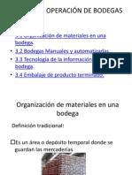 Apuntes U3.pptx