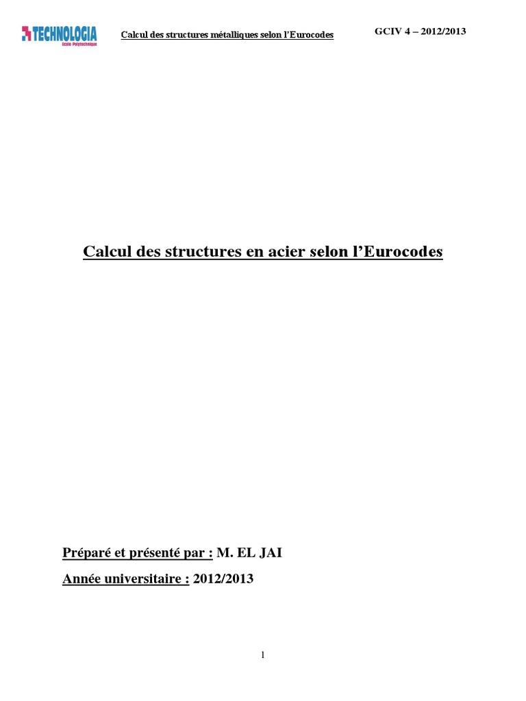ecdis safety settings scribd pdf