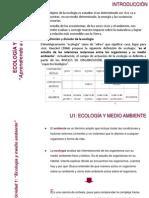 imprimir ecologia