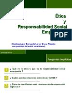 Debate__Etica_y_RSE_vguedez