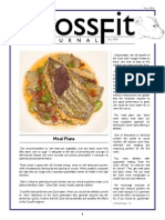 cfjissue21 may04