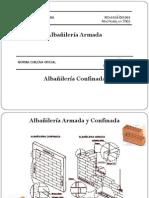 Practica      Albañileria