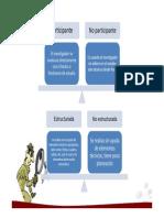 presentacion__investigacion_de_mercados_parte_4_modo_de_compatibilidad.pdf