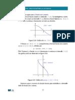 Funcao Inversa Das Funcoes Trigonometricas