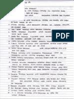 tugas acc.pdf