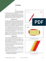 documentFrame.pdf