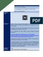 161515704 F1001 U1 Actividad Integra Docx