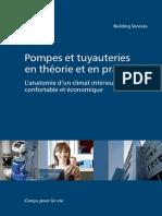 Pompes et Tuyauteries.pdf