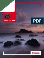 EOS_7D-p8436-c3945-es_ES-1341409991