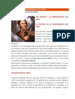 INDEPENDENCIA DEL PERÚ-2