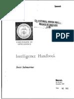 CIA - Soviet Submarines.pdf