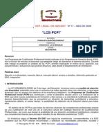 Finalidad_pcpi