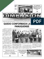 DIMENSIÓN VERACRUZANA (27-10-2013).pdf