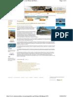 geomallas haulroad