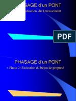 Phasage2 d Un PONT-2