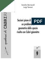 Cuaderno Ital 09