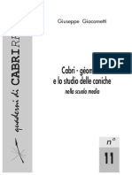 Cuaderno Ital 11