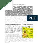HISTORIA DE LA MATEMÁTICA.docx22   BOLO
