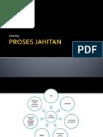PROSES JAHITAN.pptx