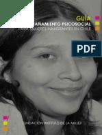 Gu¡a_Migrantes_2007