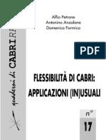 Cuaderno Ital 17