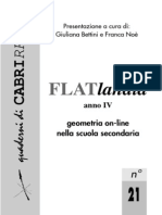 Cuaderno Ital 21