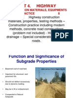 Highway Materials.ppt