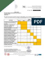 cronograma curso taller 2013.pdf