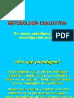 métodos cualitativos[1] (1)