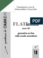 Cuaderno Ital 18