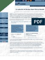 Bacula, la solución de Backup Open Source.pdf