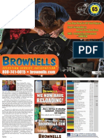 Brownells Gun Parts Catalog Number 65 2012 to 2013.pdf