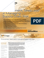Procurement.Takes.Lead.Managing.Supply.Chain.Risk.pdf