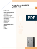 Cap. 02. Arrancadores.pdf