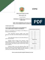 BINTANGOR TRIAL STPM PENGAJIAN AM.pdf