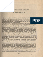 Animisme.pdf