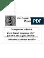 HumanGenome.pdf